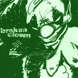 brokenclown