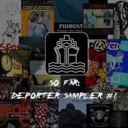 deportersampler1