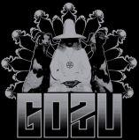2016-06-12gozu